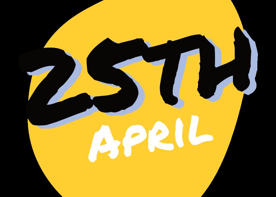 Parental Alienation Awareness Day event 2021